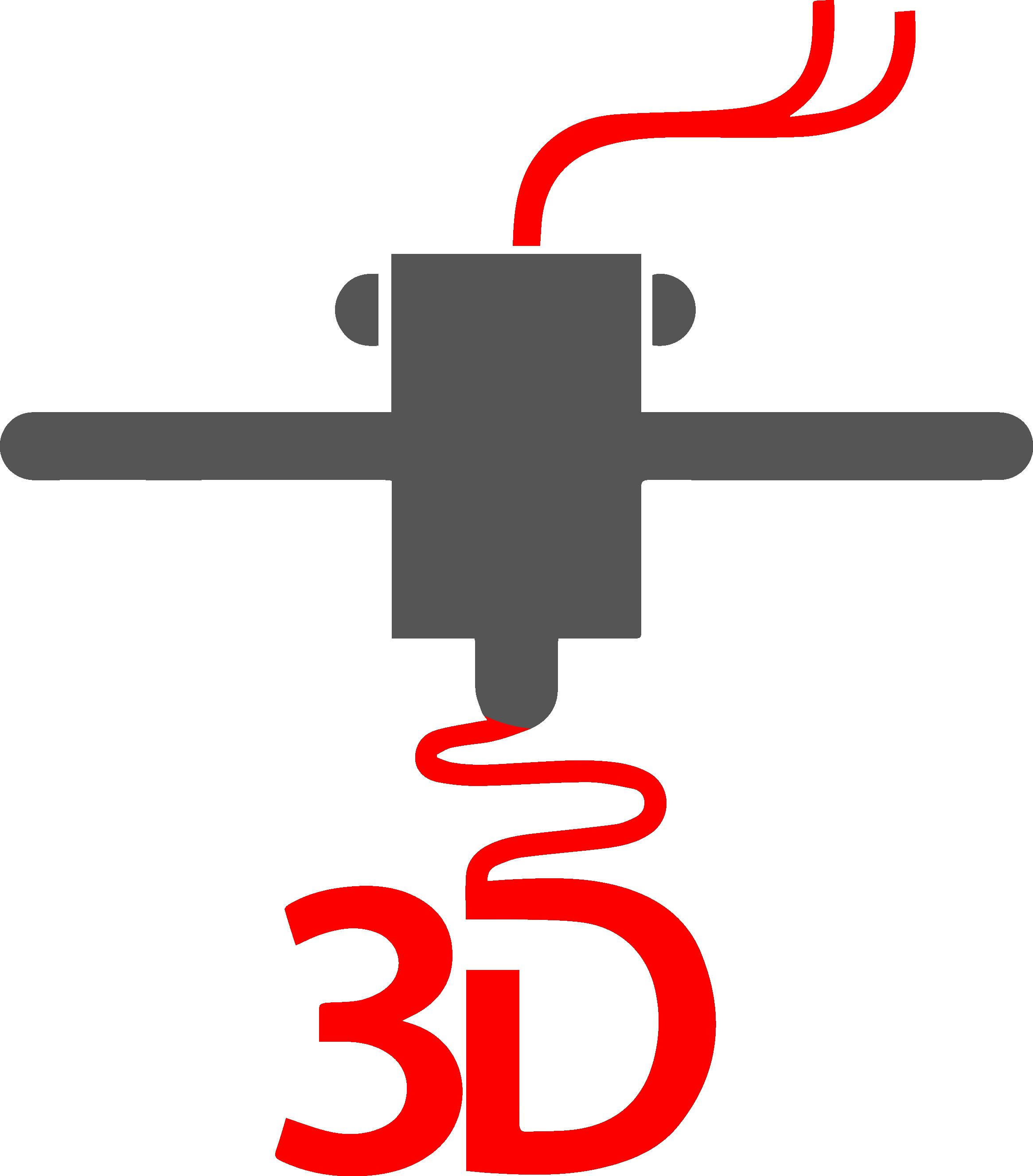 Stampa 3Dimensioni