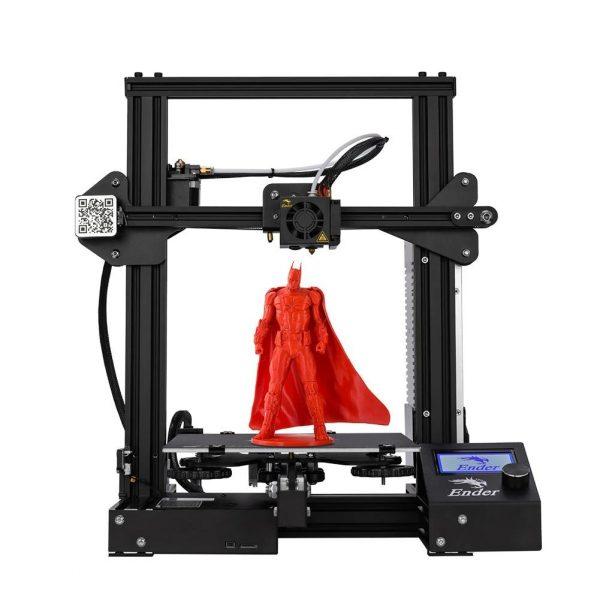 stampante-3D-print-creality-ender3